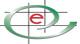 Direcção Regional de Educação do Centro
